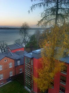 One of my favorite places, Hotel J @Nathalie Cachia Strand, Stockholm