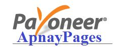 New Technology I Mobiles Laptops I Beautiful Places I Sms I Education I Online News I Earning Money I Software I Books I Science I Tutorials I Health       http://www.apnaypages.com/