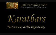 http://www.karatbars.com/?s=alfonzo1