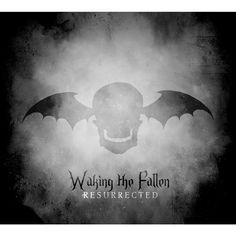 Avenged Sevenfold - Waking the Fallen: Resurrected (CD/Dvd) (Anniversary Edition)
