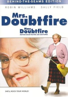 PUTLOCKER!]Mrs. Doubtfire (1993) Full Movie Online Free | Download  Free Movie | Stream Mrs. Doubtfire Full Movie Streaming Free Download | Mrs. Doubtfire Full Online Movie HD | Watch Free Full Movies Online HD  | Mrs. Doubtfire Full HD Movie Free Online  | #Mrs.Doubtfire #FullMovie #movie #film Mrs. Doubtfire  Full Movie Streaming Free Download - Mrs. Doubtfire Full Movie