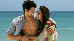 A Movie Reviewer's Open Letter To Sidharth Malhotra and Katrina Kaif , http://bostondesiconnection.com/movie-reviewers-open-letter-sidharth-malhotra-katrina-kaif/,  #BAARBAARDEKHO #KatrinaKaif #SidharthMalhotra