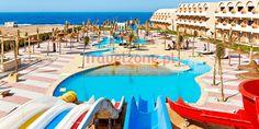 Hotel Three Corners Triton Sea Beach Resort https://www.travelzone.pl/hotele/egipt/marsa-el-alam/three-corners-triton-sea-beach-resort