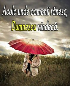 Acolo Unde Oamenii Ranesc Christian Poems, Get Free Makeup, Thing 1, Pinterest Photos, God First, Gods Love, Motto, Qoutes, Advice
