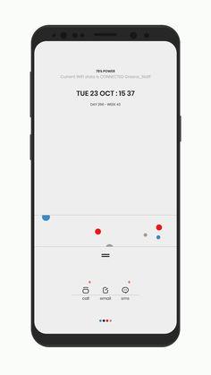 Dashboard Design, App Ui Design, User Interface Design, Dashboard Mobile, Mobile App, Mobile Web Design, Website Design Layout, App Design Inspiration, Ui Web