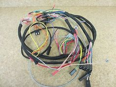 4f32a979b587f45177cddd54288b7b31 other lawnmowers 159929 farmall 806 gas tractor main front farmall 656 wiring harness at panicattacktreatment.co