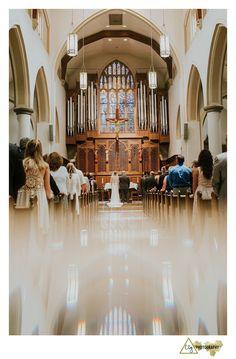 Monessa PA Wedding_ #pittsburgh #pittsburghphotographer #weddingphotography #pghweddingphotography #ctgphotography #pittsburghwedding #prism #prismphotography Pittsburgh, Reception, Photography, Wedding, Casamento, Weddings, Receptions, Photograph, Fotografie