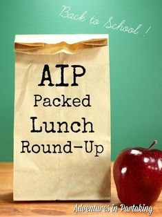Back to School: Lunch Box Round Up – Adventures In Partaking If you're looking for lunch box ideas for you or your kids, this post is full of AIP and paleo options perfect for the lunch box. Paleo Autoinmune, Paleo Kids, Paleo Recipes, Healthy Kids, Healthy Lunches, Healthy Eating, Health Recipes, Healthy Dishes, Health Foods