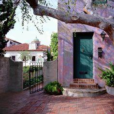 Meridian Studios - Santa Barbara CA