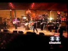 My Back Pages - Bob Dylan Anniversary Concert - Bob Dylan, Neil Young, Roger McGuinn, Tom Petty, Eric Clapton e George Harrison