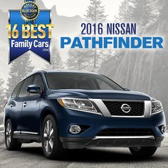 50 best nissan awards images awards new nissan read more rh pinterest com