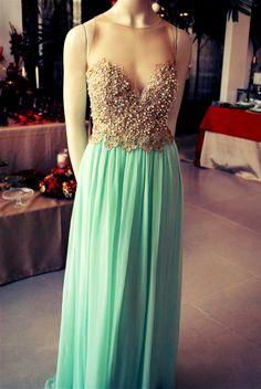 #vestido #festa Tutorial Alana Santos Blogger  Dress Vestido de festa https://www.youtube.com/user/AlanaSantosBlogger/videos