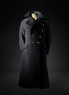 Men's Clothing Conscientious Winter Long Wool Coat Mens Jackets And Coats Slim Fit Men Windbreaker Outwear Trench Coat Plus Size 2018 New Jacket Overcoat Less Expensive