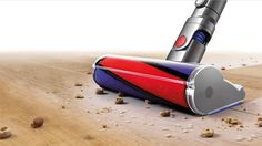 19 best Vacuum for Tile Floors images on Pinterest | Vacuum cleaners ...