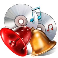 This high-quality My Music sticker will look stunning when you use it in your Facebook comment or chat messenger. Use this Facebook sticker in your email or forum will make your message stand out.
