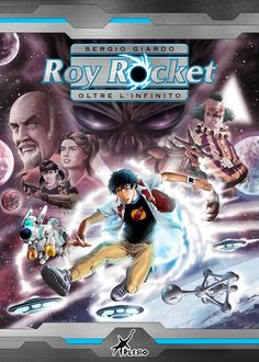 cover-rocket-color