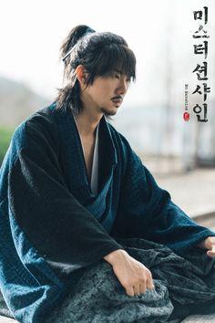 Korean Celebrities, Korean Actors, Asian Actors, Jung So Min, Kim Min, Byun Yo Han, Yoo Yeon Seok, Korean Shows, Hallyu Star