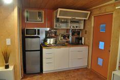 Kanga Room SystemsTiny House Blog