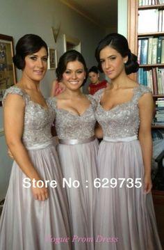 Vestidos para fin de curso on AliExpress.com from $99.0