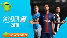 Hello guys, today i will come are back with the new awesome trick of Fifa pc and how to save the game. Today we are showing you the best Fifa . As Fifa is a very popular and addictive game in the world nowadays. We decided to take a look at this game. Ea Fifa, Fifa 20, Tips Online, Hack Online, Mobiles, Mobile Generator, Android Mobile Games, Fifa Football, Mobile News