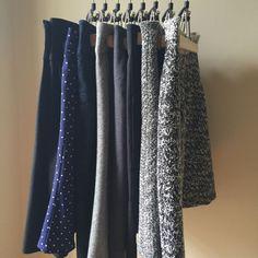 Building An Office Wardrobe | eBay