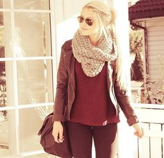 (89) hipster style   Tumblr