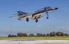 Armada, Fighter Jets, Aircraft, Vehicles, Argentina, Planes, Aviation, Car, Airplane