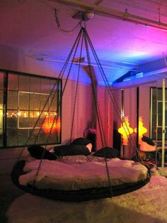 dream rooms for girls teenagers / dream rooms . dream rooms for adults . dream rooms for women . dream rooms for couples . dream rooms for adults bedrooms . dream rooms for girls teenagers Cute Room Ideas, Cute Room Decor, Wall Decor, Neon Room Decor, Diy Wall, Wall Art, Chill Room, Cozy Room, Girl Bedroom Designs