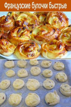 Family Kitchen, Kitchen Recipes, Cookie Decorating, French Toast, Bakery, Deserts, Food And Drink, Pie, Healthy Recipes