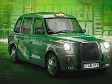 Heineken pagará táxi em Londres para quem comprar a cerveja - http://brasiliadigitalmarketing.com.br/marketing-digital/2014/08/05/heineken-pagara-taxi-em-londres-para-quem-comprar-a-cerveja/
