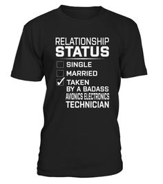 # Best Avionics Electronics Technician front 7 Shirt .  shirt Avionics Electronics Technician-front-7 Original Design. Tshirt Avionics Electronics Technician-front-7 is back . HOW TO ORDER:1. Select the style and color you want: 2. Click Reserve it now3. Select size and quantity4. Enter shipping and billing information5. Done! Simple as that!SEE OUR OTHERS Avionics Electronics Technician-front-7 HERETIPS: Buy 2 or more to save shipping cost!This is printable if you purchase only one piece…