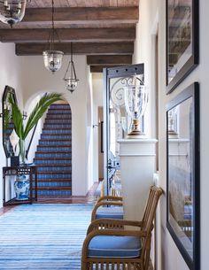 Montecito No. 1 - Mark D. Sikes