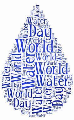 March 22nd, 2014 - World Water Day! ★ passporthealthusa.com