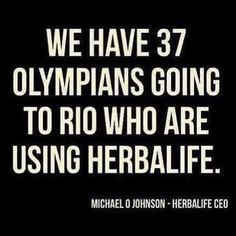 Fuelled by the best!!! Who's excited for the games ?  For France Aurélie Muller World Champion 10km Marathon swimming.  #olympics #olympicgames #2016 #Rio #rio2016 #fuelledbyherbalife #fuelledbythebest #herbalifenutrition #herbalife #wellnesscoach #herbalifestyle #olympians