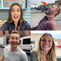 50 Fun Facts about the Cast of 'Chicago PD'   Feeling the Vibe Magazine Chicago Loop, Nbc Chicago Pd, Chicago Shows, Chicago Med, Chicago River, Chicago Bears, Grey's Anatomy, Sophia Bush Chicago Pd, Chicago Crossover