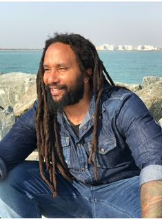 Marley Brothers, Bob Marley Legend, Bob Marley Pictures, Marley And Me, Reggae Artists, Super Star, Movies Online, Beautiful Men, Dreadlocks