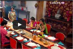 #Madhubala - मधुबाला - 6th #June 2014 - Full #Episode (HD)  http://videos.chdcaprofessionals.com/2014/06/madhubala-6th-june-2014-full-episode-hd.html