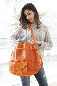 Guess what? We may have just found you the perfect gift for #Christmas   Shop the Moroccan Wanderlust Bag with 20% off & free UK shipping! For international orders shipping is free for £100 and over  Shop online: http://be-snazzy.com/moroccan-wanderlust-bag
