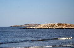 popham beach in maine   Popham Beach State Park Phippsburg, Maine   Flickr - Photo Sharing!