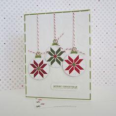 Merry Christmas Holiday Card, christmas card, embossed card, embellished with… Holiday Cards, Christmas Cards, Christmas Ornaments, Holiday Decor, Christmas Holidays, Merry Christmas, Dots Candy, White Envelopes, Card Sizes