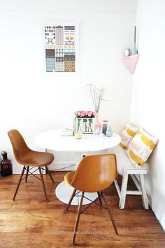 20 Best Small Dining Room Ideas | House Design And Decor 20 Best Small Dining Room Ideas | House Design And Decor http://www.coolhomedecordesigns.us/2017/06/15/20-best-small-dining-room-ideas-house-design-and-decor/