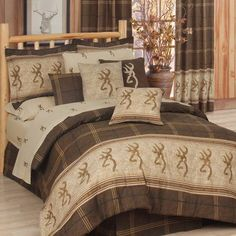 rustic bedding rustic bed sets comforters quilts bedspreads african themed decor xvlpo cbrczj gov cn