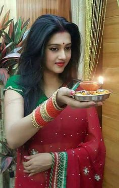 Aarathi by Ratna Maiti Beautiful Gorgeous, Beautiful Women, Indian Navel, Girls In Panties, Thing 1, Exotic Women, Beautiful Bollywood Actress, Indian Beauty Saree, India Beauty