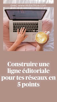 Digital Marketing Strategy, Content Marketing, Social Media Page Design, Community Manager, Le Point, Mom Blogs, It Works, Entrepreneur, Business