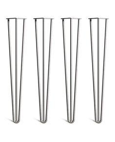 De 7 beste afbeelding van Transparante tafelpoten, tafels ...