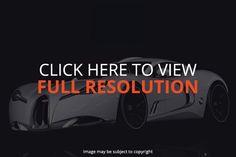 2013 Bugatti Gangloff Concept by Paulo Czyżewski