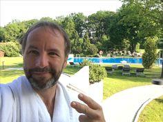 Guten Morgen , einen mega Start in den Tag wünsche ich dir.  Wie nutzt du deine Zeit?  Mach das Beste aus dem Tag.  Dem Fleißigen gehört die Welt.   Schnell musst du sein.  Dein  #ChancengeberMeister #ThomasHauke  #Erfolg http://bit.ly/2oVFj8J  #FB Gruppe http://bit.ly/2syFZ6u  #Geschenk http://bit.ly/2pLTPoK
