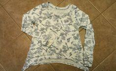ladies shirt - lemonsareforlicking.wordpress.com Lack Of Energy, Fabric Shop, Sewing Projects, Wordpress, Bodysuit, Knitting, Lady, Pattern, Shirts