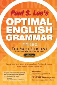 194 best english grammar book lit humor images on pinterest in