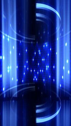 INT. BLUE STAGE SMALL #EpisodeInteractive #Episode Size 640 X 1136 #EpisodeOurCrazyLoveLife